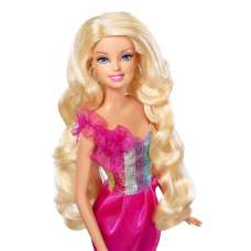 ЧБ Раскраски - Барби винкс феи принцессы