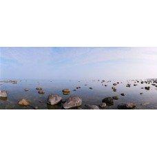 Фотообои - Время собирать камни