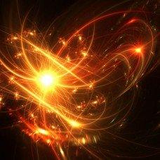 Фотообои - Сверхновая