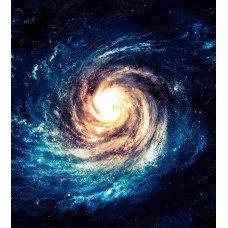 Фотообои - Галактика