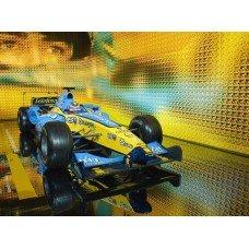 Фотообои - Формула 1
