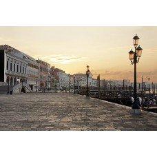 Фотообои - Европейские города