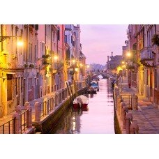 Фотообои - Фотообои - Венеция