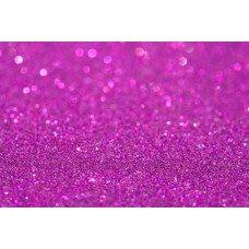 Фотообои - Розовые блестки